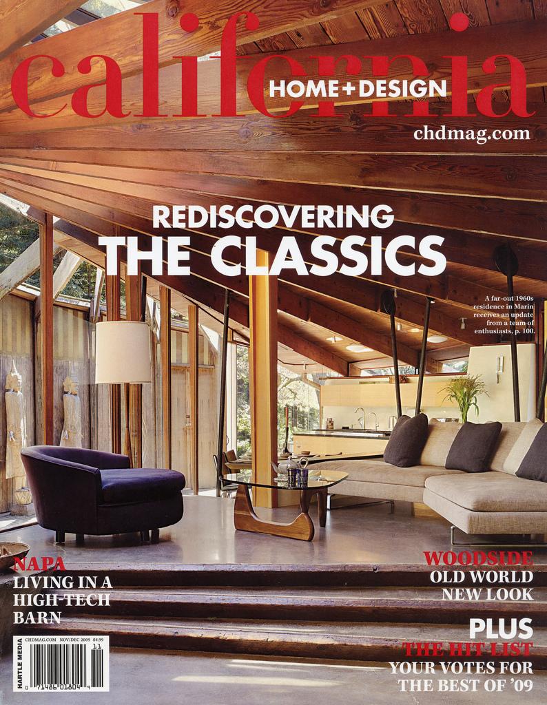 Design Building Portfolio Smithbuilt Page 2